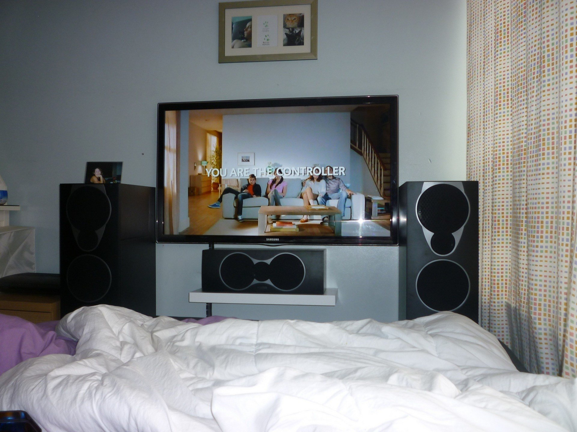 Best Shaft Jaffa S Home Theater Gallery New Setup 29 Photos With Pictures