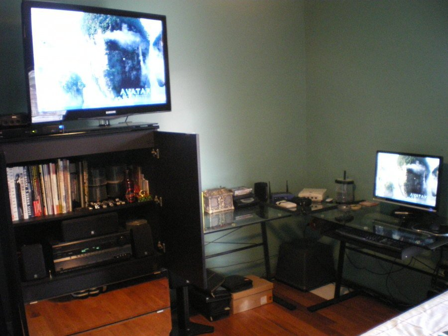 Best Slaughterx S Home Theater Gallery My Set Ups 22 Photos With Pictures