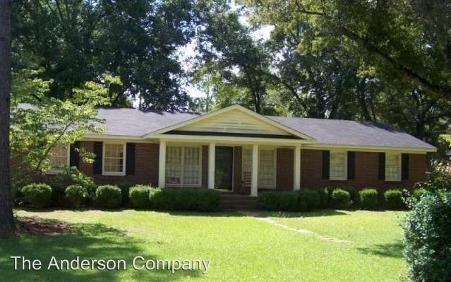 Best 2000 Gary Ave Albany Ga 31707 Rentals Albany Ga With Pictures