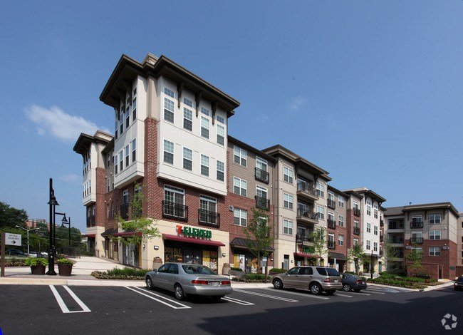 Best Apartments For Rent In Gaithersburg Md Apartments Com With Pictures