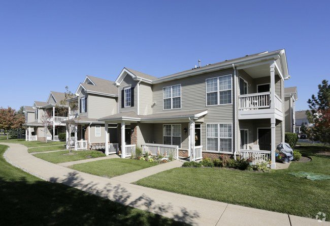 Best Water S Edge Rentals Joliet Il Apartments Com With Pictures