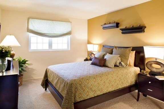 Best Colonial Square Apartments Rentals Glen Burnie Md With Pictures