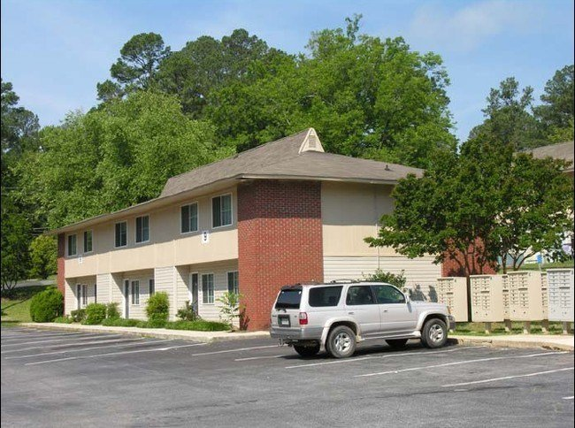 Best University Commons Rentals Greenwood Sc Apartments Com With Pictures