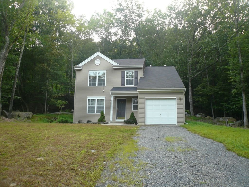 Best Beautiful 3 Bedroom House Inside Saw Creek Vrbo With Pictures