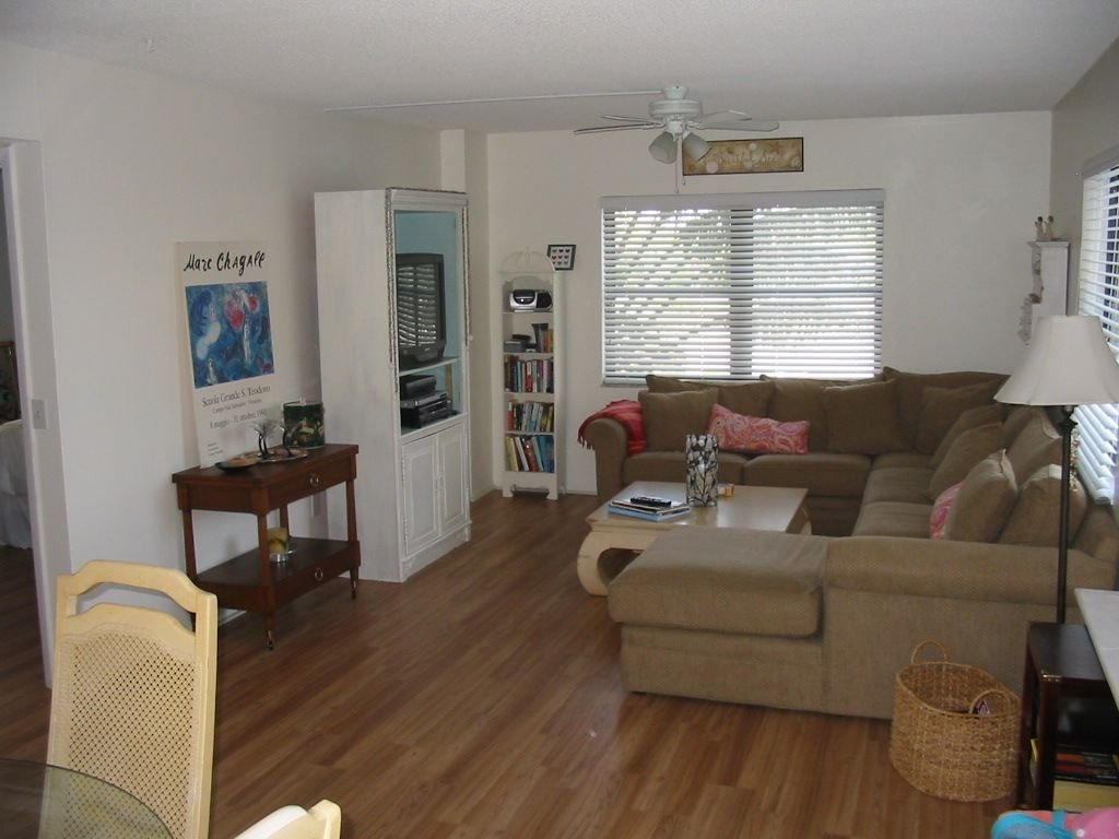 Best 2 Bedroom 1 Bath Gulf Shores Condo Vrbo With Pictures