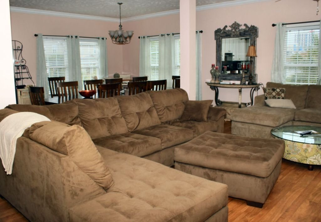 Best Big 2 Story 6 Bedroom 5 1 2 Bath House Vrbo With Pictures