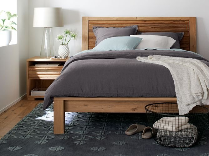 Best About Our Quality Furniture Crate And Barrel With Pictures