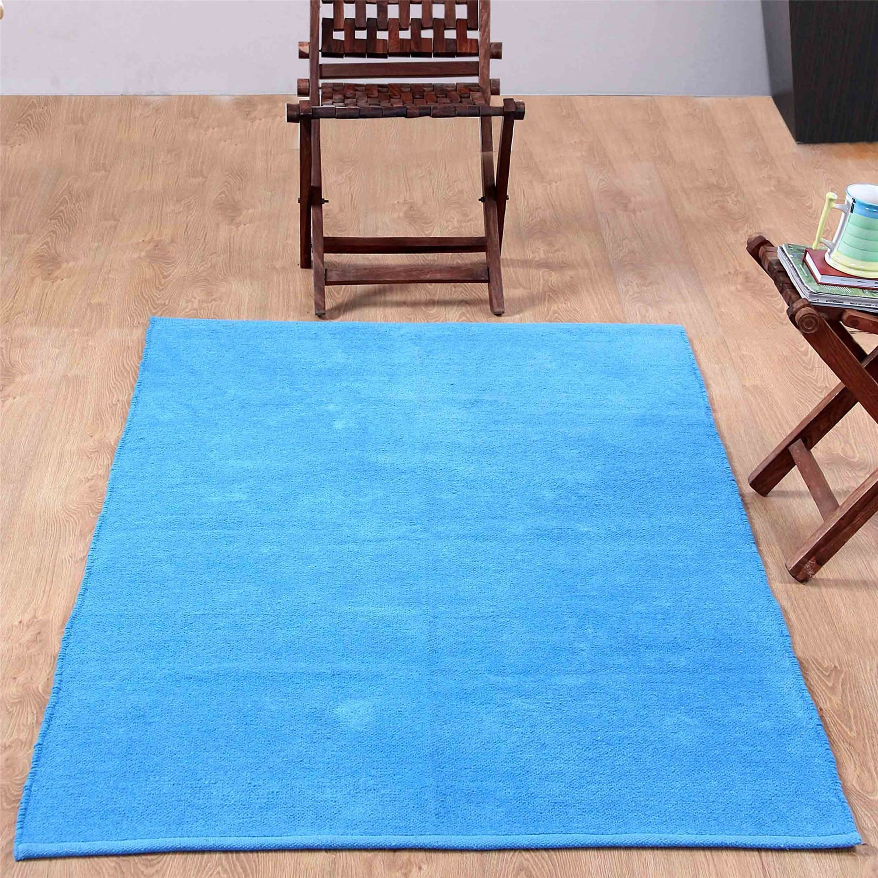 Best Small Large Kids Rugs Childrens Floor Mats Pink Blue Baby With Pictures
