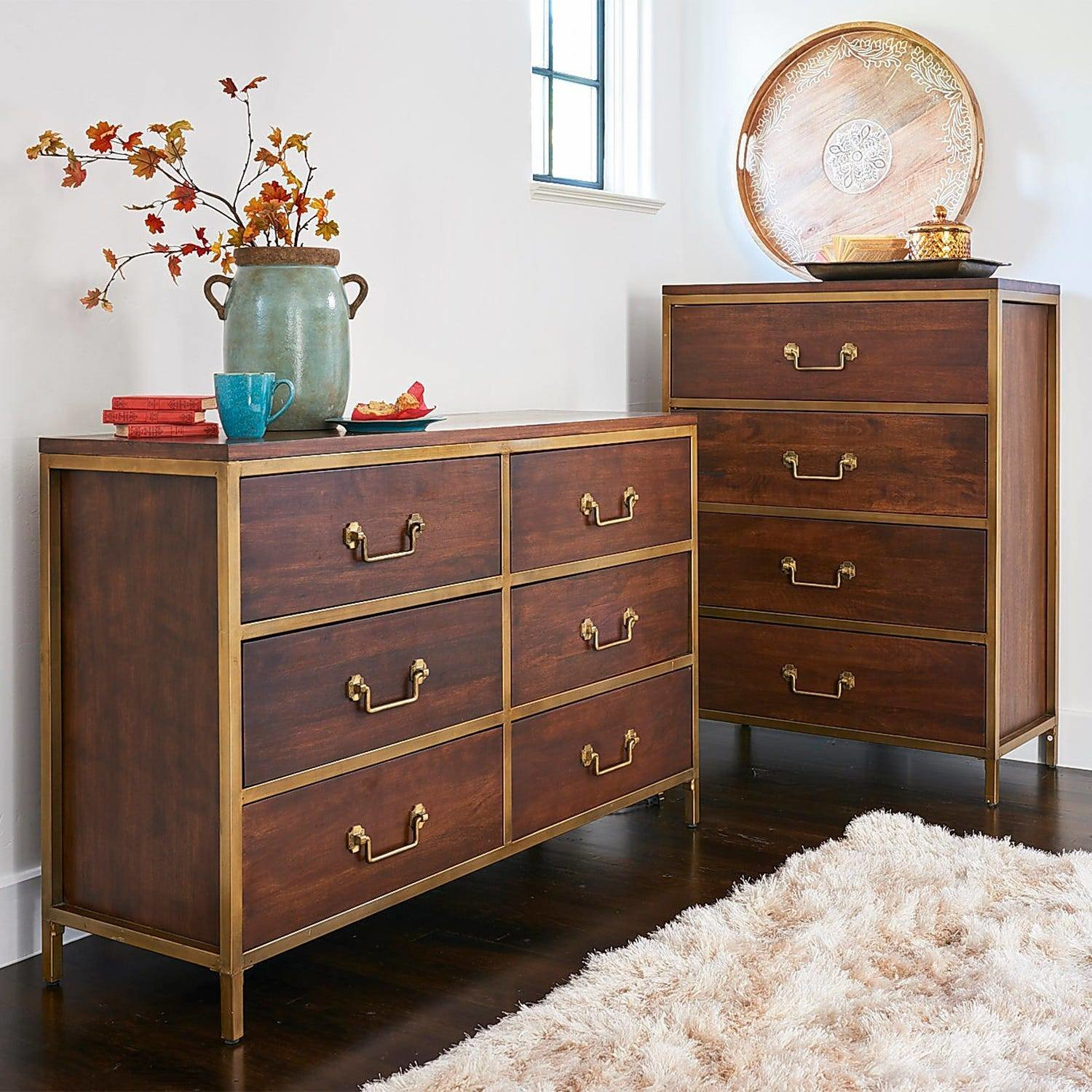 Best Dresser And Chest Set Bestdressers 2017 With Pictures