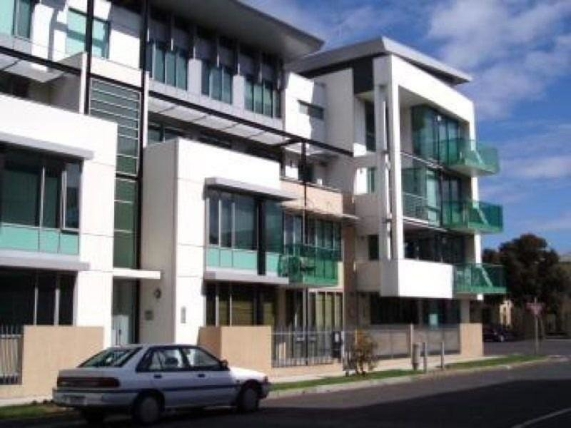 Best 4 Bedroom Apartments For Rent In Melbourne Vic With Pictures
