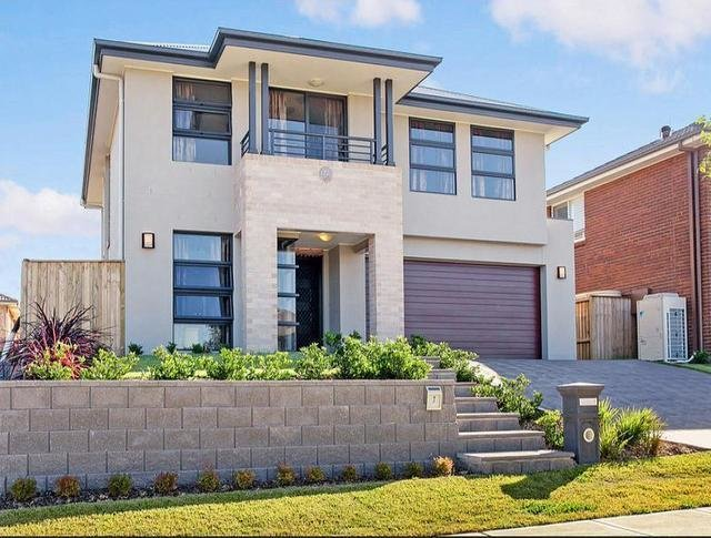 Best 4 Bedroom Houses For Rent In Newcastle Hunter Nsw With Pictures