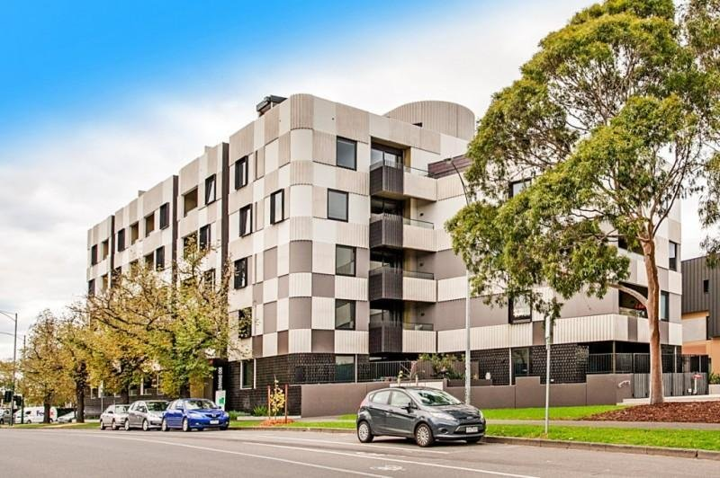 Best 1 Bedroom Apartments For Rent In Melbourne Vic With Pictures