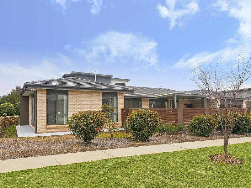 Best 1 Bedroom Homes For Rent In Canberra Act Realestateview With Pictures