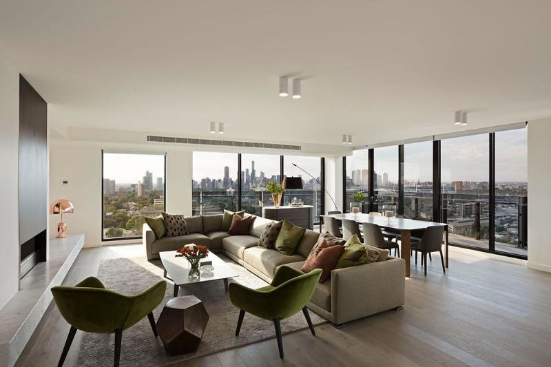 Best 2 Bedroom Apartments For Sale In Melbourne Vic Realestateview With Pictures