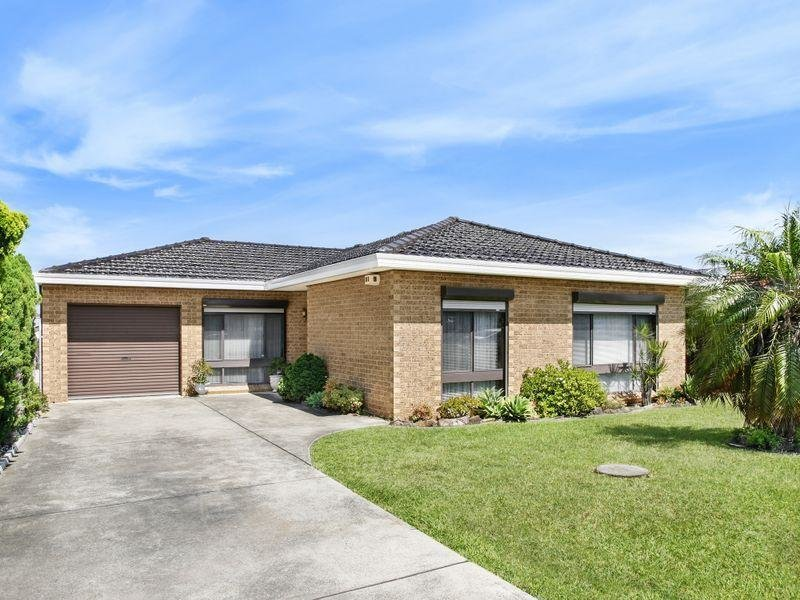Best 3 Bedroom Homes For Sale In Wakeley Nsw 2176 Realestateview With Pictures