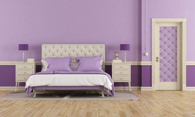 Best Colors That Match Lavender With Pictures Ehow With Pictures