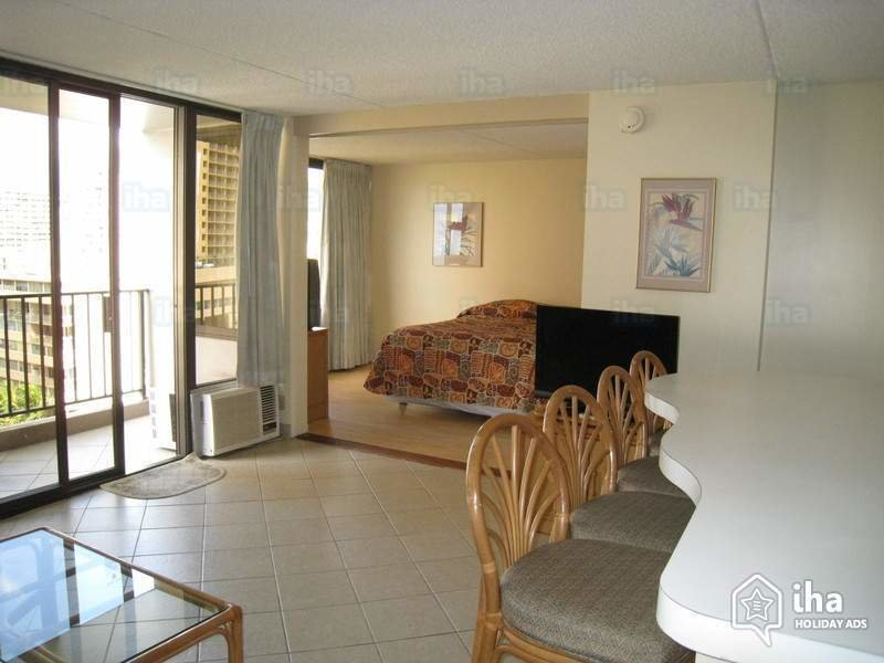 Best Apartment Flat Rental In Honolulu Oahu For 4 Person S 1 With Pictures