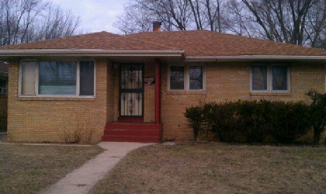 Best For Rent Homes Northwest Indiana Mitula Homes With Pictures