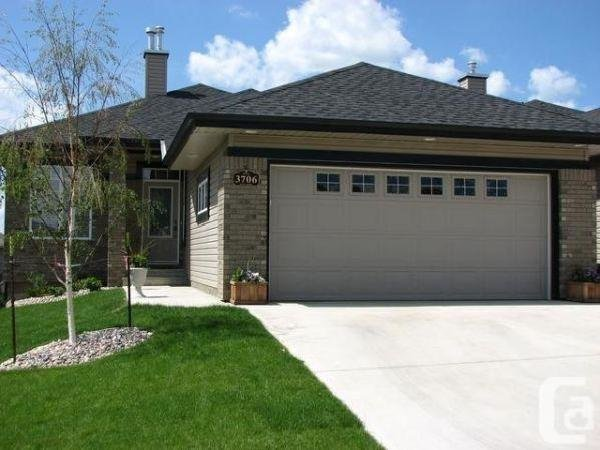 Best 4 Bedroom Houses For Rent In Edmonton 28 Images 4 With Pictures