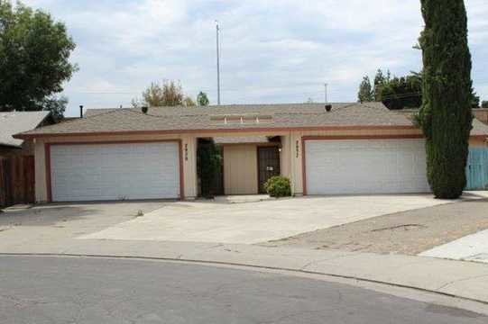 Best For Rent Duplexes 4 Bedrooms Stockton Mitula Homes With Pictures