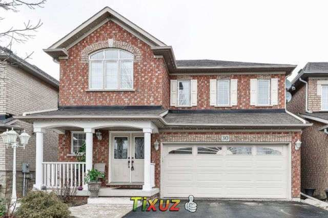 Best For Rent Walkout Basement Brampton Mitula Homes With Pictures