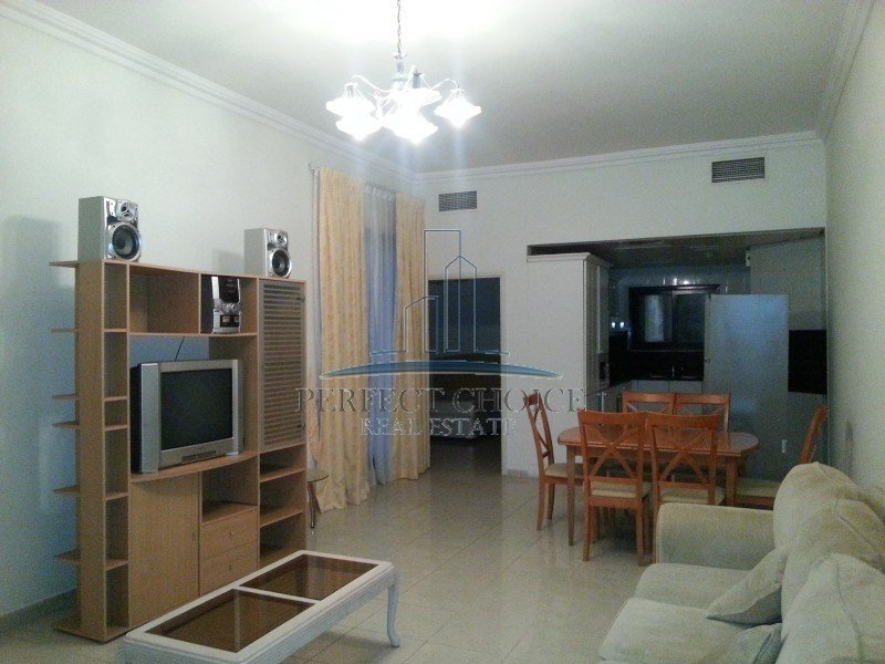 Best For Rent 2 Bedroom Apartments Bur Dubai Mitula Homes With Pictures