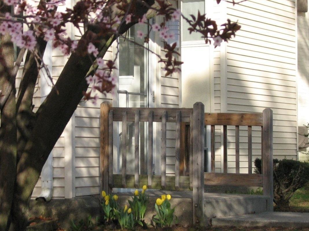 Best For Rent 2 Bedroom Apartments Leominster Ma Mitula Homes With Pictures