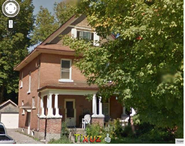 Best For Rent Apartments Downtown Orillia Mitula Homes With Pictures