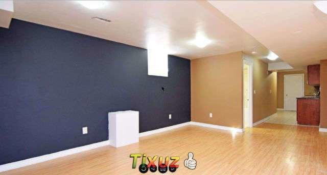 Best For Rent Basement Springdale Brampton Mitula Homes With Pictures