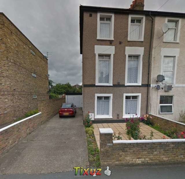 Best To Rent Landlords Accept Dss Walsall Mitula Property With Pictures