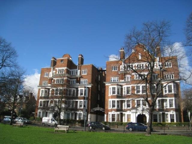 Best Mansions To Rent Gunnersbury Park Popes Lane Mitula Property With Pictures