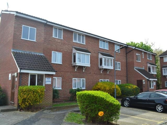 Best Flats To Rent Romford Chadwell Heath Rm6 Mitula Property With Pictures