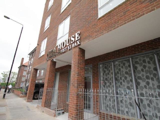 Best Flats Little Sutton Mitula Property With Pictures