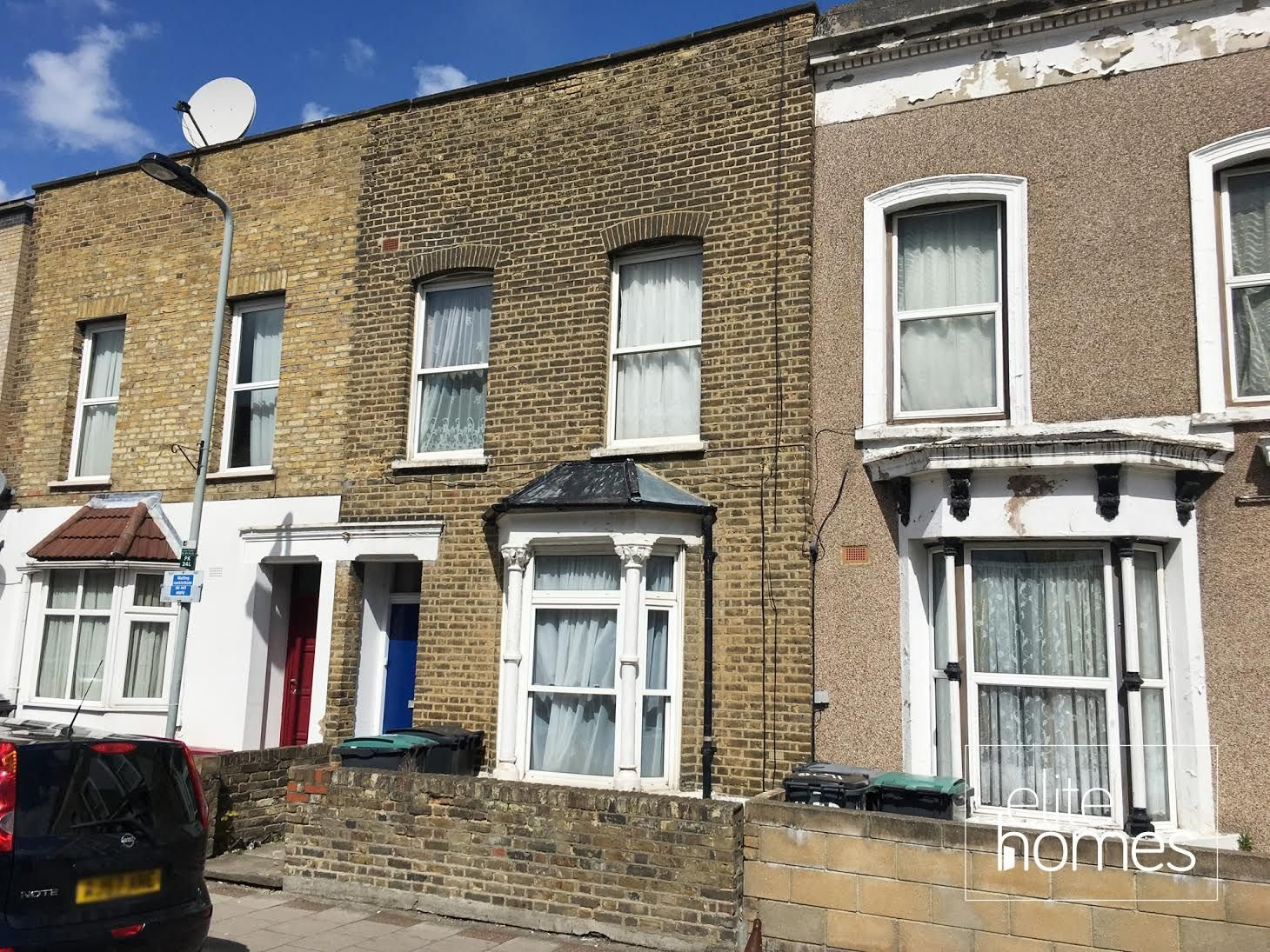 Best City Housing Tottenham Mitula Property With Pictures