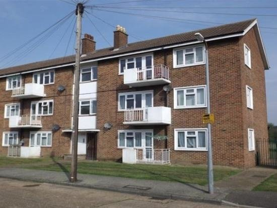 Best Flats Romford Rush Green Mitula Property With Pictures