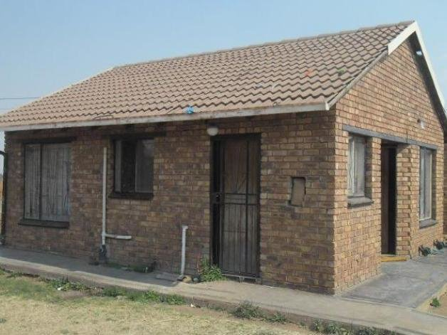 Best Houses Tsakane Ext 8 Mitula Homes With Pictures