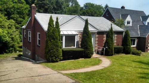 Best For Rent Section 8 Pittsburgh With Pictures Mitula Homes With Pictures