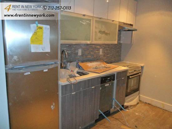 Best For Rent Basement Apartments Brooklyn New York Mitula Homes With Pictures