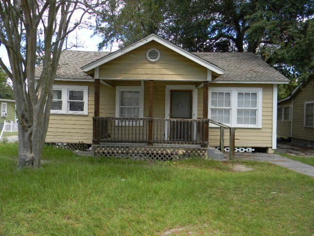Best For Rent Houses 1 Bedroom Valdosta Mitula Homes With Pictures