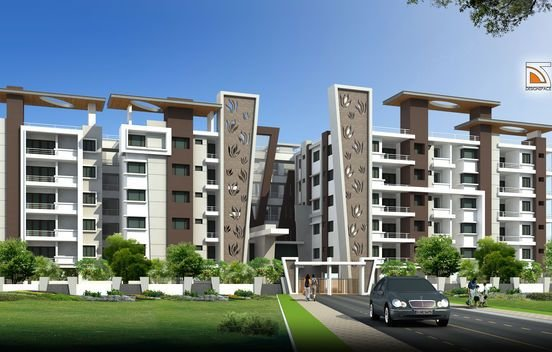 Best Apartment Flats Srinagar Mitula Homes With Pictures