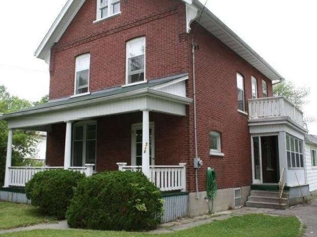 Best For Rent Houses 2 Storey Peterborough Mitula Homes With Pictures