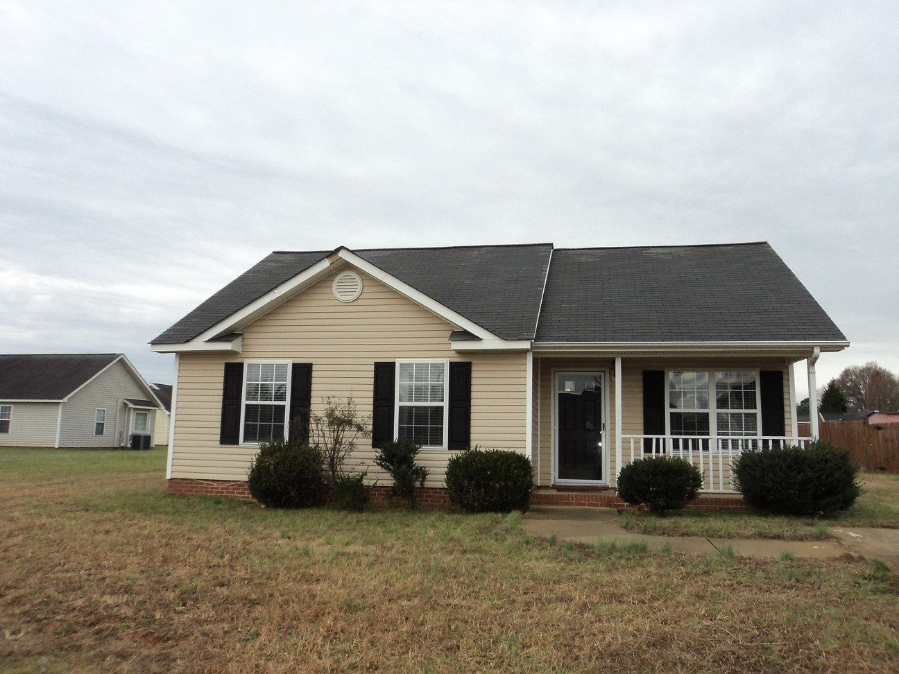 Best For Rent Ranches Style Home North Carolina Mitula Homes With Pictures