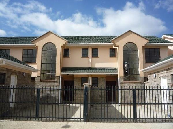 Best Houses For Rent Donholm Nairobi Mitula Property With Pictures
