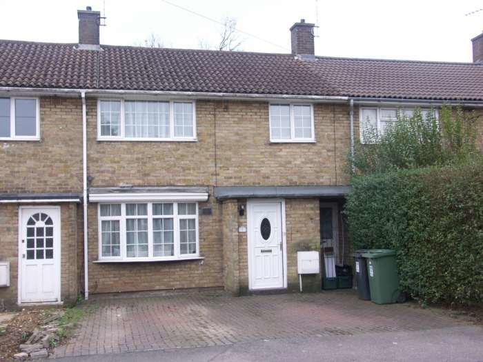 Best For Rent Private Landlord Dss Accepted Hemel Hempstead With Pictures