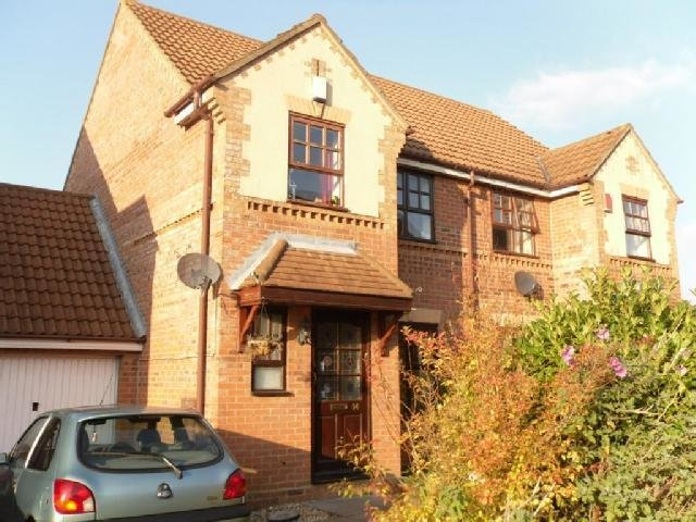 Best To Rent 2 Bed Dss Milton Keynes Mitula Property With Pictures