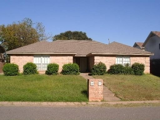 Best For Rent Duplexes Arlington Texas Mitula Homes With Pictures