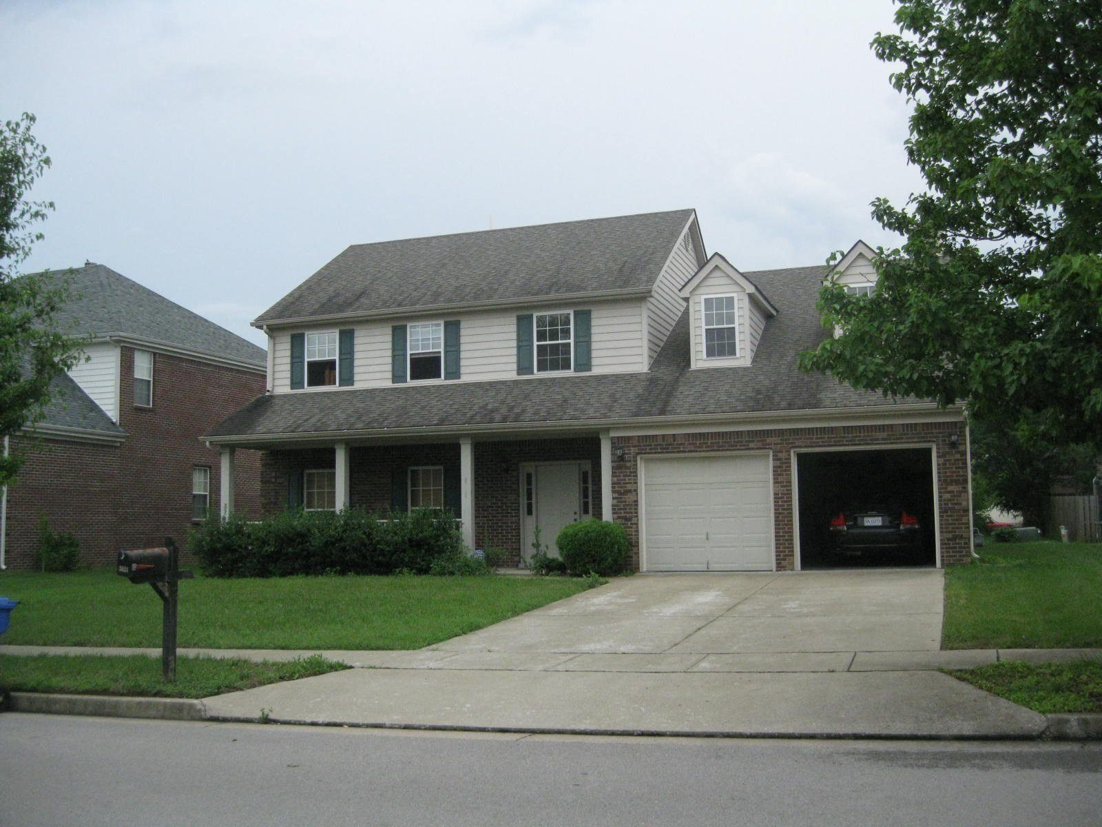 Best For Rent Houses Gas Heat Lexington Mitula Homes With Pictures