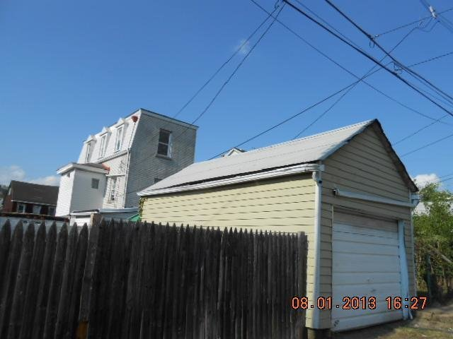 Best Houses For Rent Section 8 Pennsylvania Pittsburgh Mitula With Pictures