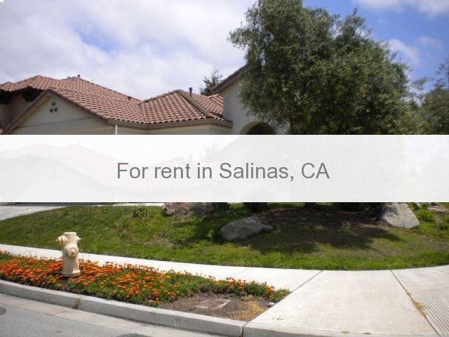 Best For Rent 4 Bedroom Salinas Mitula Homes With Pictures