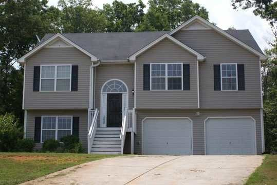 Best For Rent Houses Paulding County Ga With Pictures Mitula With Pictures